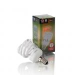 Лампа энергосберегающая MADIX спираль T2 13W E14