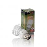 Лампа энергосберегающая MADIX спираль T2 13W E27