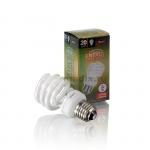 Лампа энергосберегающая MADIX спираль T2 20W E27