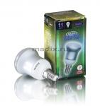 Лампа энергосберегающая MADIX зеркальная R50 11W E14