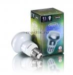 Лампа энергосберегающая MADIX зеркальная R63 13W E27