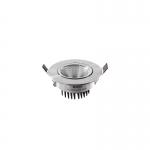 MD-1425 3,5W silver (Акция)