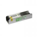 LED драйвер MD-T100W-12V