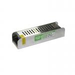 LED драйвер MD-T150W-12V