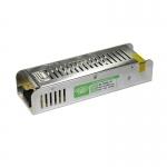 LED драйвер MD-T200W-12V