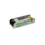 LED драйвер MD-T36W-12V