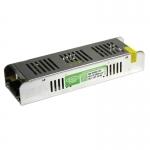 LED драйвер MD-T250W-12V