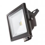 MADIX C-LED 50W с датчиком движения