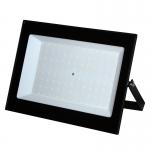 Светодиодный прожектор MADIX S-LED 100W