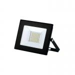 Светодиодный прожектор MADIX S-LED 30W