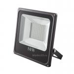 Светодиодный прожектор MADIX SMD-N-LED 50W