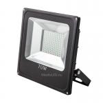 Светодиодный прожектор MADIX SMD-N-LED 70W