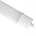 Светодиодный светильник MD-3557 LED 20W IP65