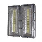 SMD-D-LED IP66 100W + крепление