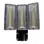 SMD-D-LED IP66 150W + крепление