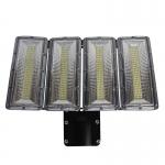 SMD-D-LED IP66 200W + крепление