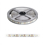 LED Strip SMD 2835 120 LED/M 12V IP20 12W