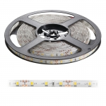LED Strip SMD 2835 60 LED/M 12V IP65 6W
