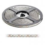 LED Strip SMD 3528 120 LED/M 12V IP65 9,6W