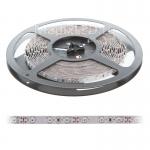 LED Strip SMD 3528 60 LED/M 12V IP20 4,8W BLUE