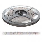 LED Strip SMD 3528 60 LED/M 12V IP20 4,8W