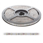 LED Strip SMD 3528 60 LED/M 12V IP65 4,8W