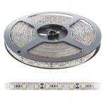 LED Strip SMD 5050 60 LED/M 12V IP65 14,4