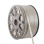 Strip 5050 60LED 220V IP65 14,4W 50m