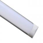 Светодиодный светильник MD-3018 LED 20W