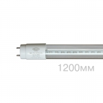 MD-T8-FITOLED G13 18W